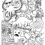 Seasons Coloring Pages Coloring Pages Seasons Coloring Sheets For First Grade Freeth 1st