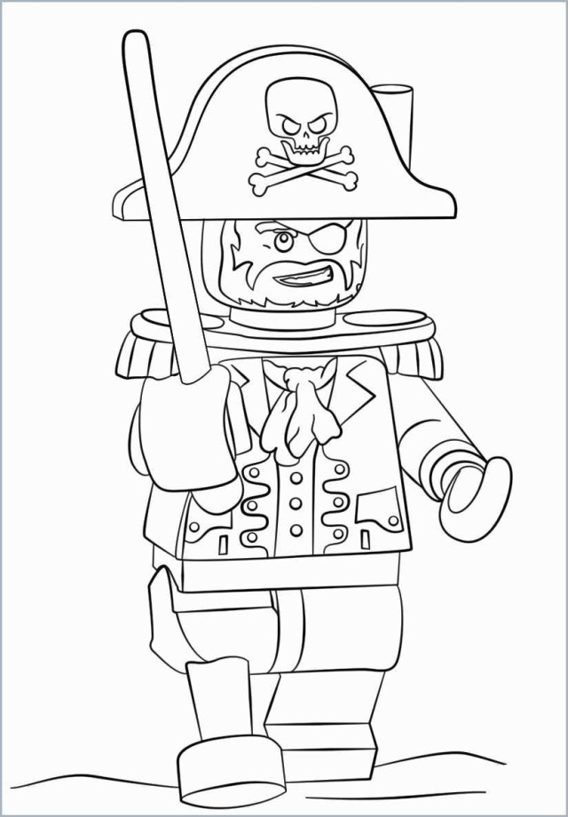 Sofia The First Coloring Page Coloring Pages Sofia The First Coloring Pages Best Of Luxury