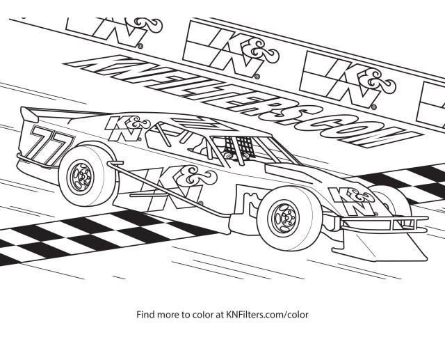 Sports Car Coloring Pages Sports Car Coloring Pages Awesome Photos Race Car Coloring Page