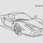 Sports Car Coloring Pages Sports Car Coloring Pages Online Zabelyesayan