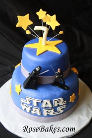 Star Wars Birthday Cakes Star Wars Birthday Cake Durable Chocolate Cake Recipe