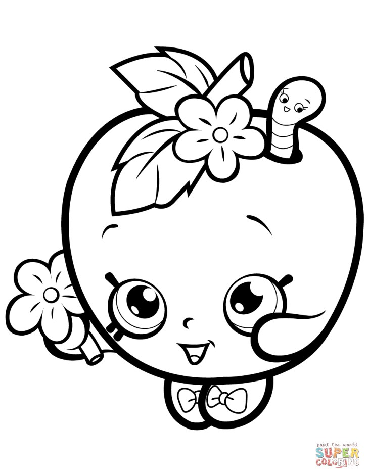 25+ Inspired Image of Super Coloring Pages