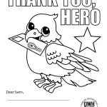 Thank You Coloring Pages Coloring Pages Printable Coloring Pages Thank You Cards Free Elmo