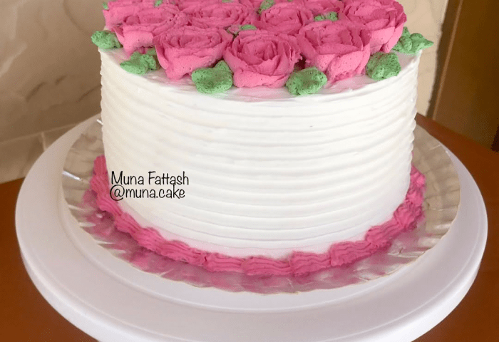 Unique Birthday Cakes Unique Birthday Cakes For Moms The Ask Idea