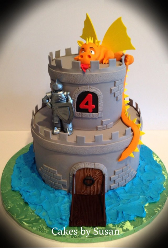 Unusual Birthday Cakes Img 0997 Dragon Birthday Cake Unusual Cakes Images Ideas Topper