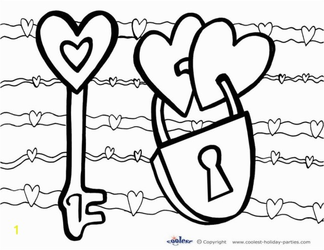 Valentine Coloring Pages To Print Free Valentine Coloring Pages Printable Coloring Pages Valentines
