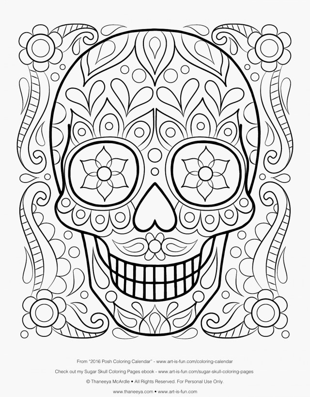 Vampirina Coloring Pages Vampirina Coloring Pages Collections Of Vampirina Coloring Pages