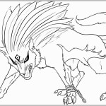 Wolf Coloring Pages For Adults 51 Pretty Pictures Of Wolf Coloring Pages For Adults Best Of
