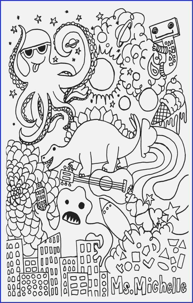 Wolf Coloring Pages For Adults Gray Wolf Coloring Pages Lovely Wolf Coloring Pages For Adults