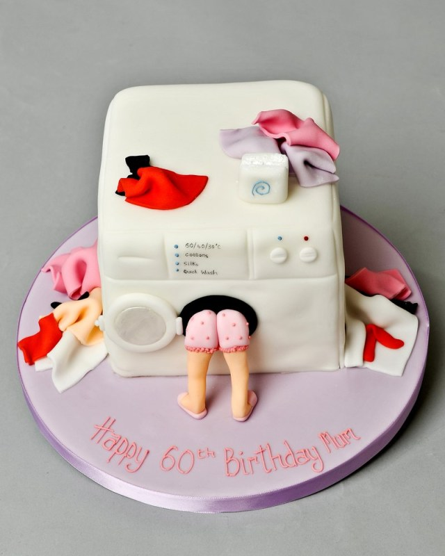 Woman Birthday Cake 9 Women As Birthday Cakes Photo Women 40th Birthday Cake Women