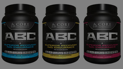 Albany Strength XXXL – Gym and Supplements