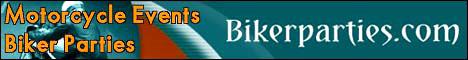 bikerparties468x60