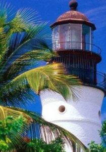 Key West Lighthouse Historic Renovation