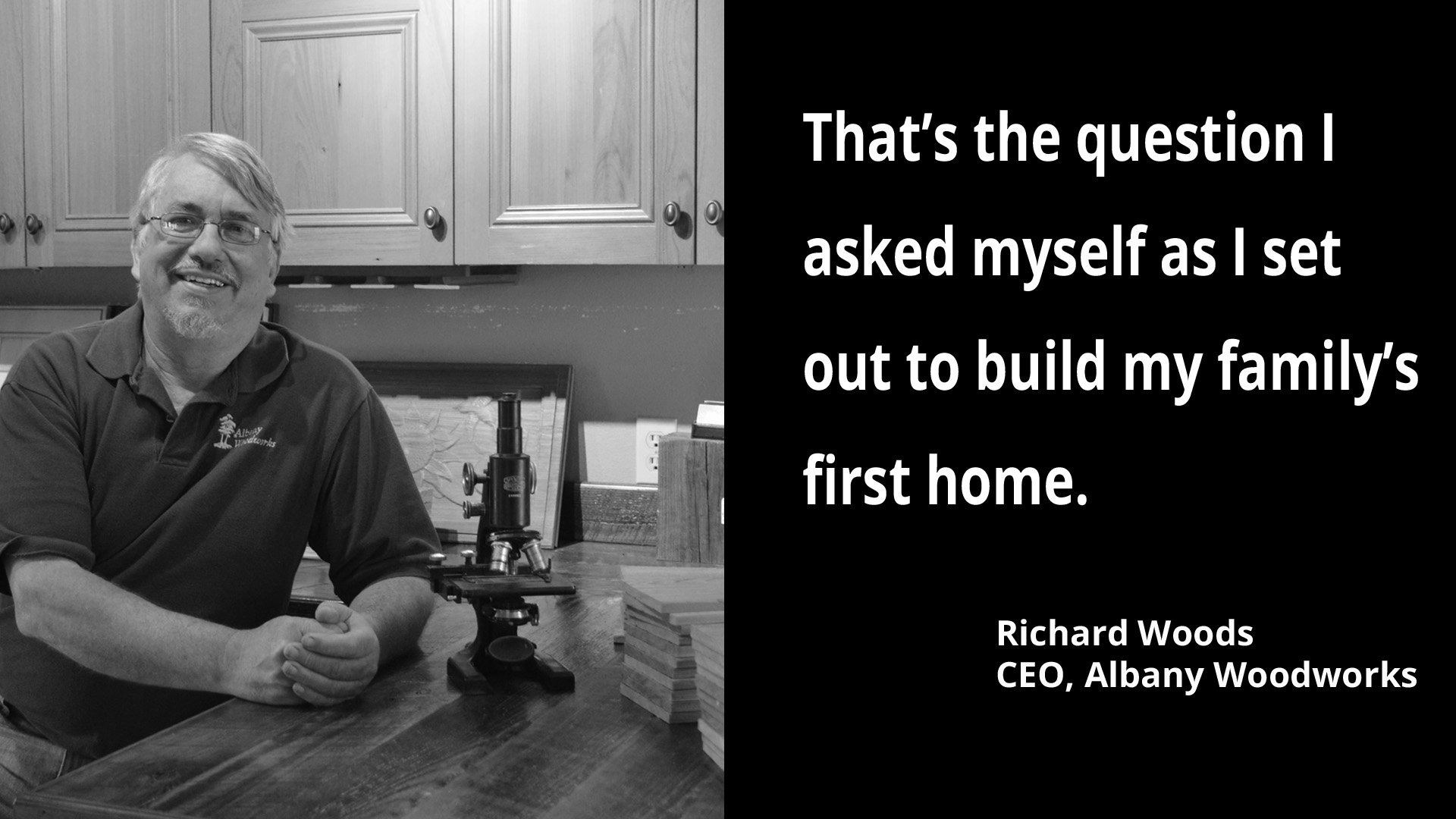 our-story-richard-quote-2-bw