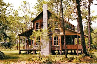 Bee_Ridges_Tatum_House
