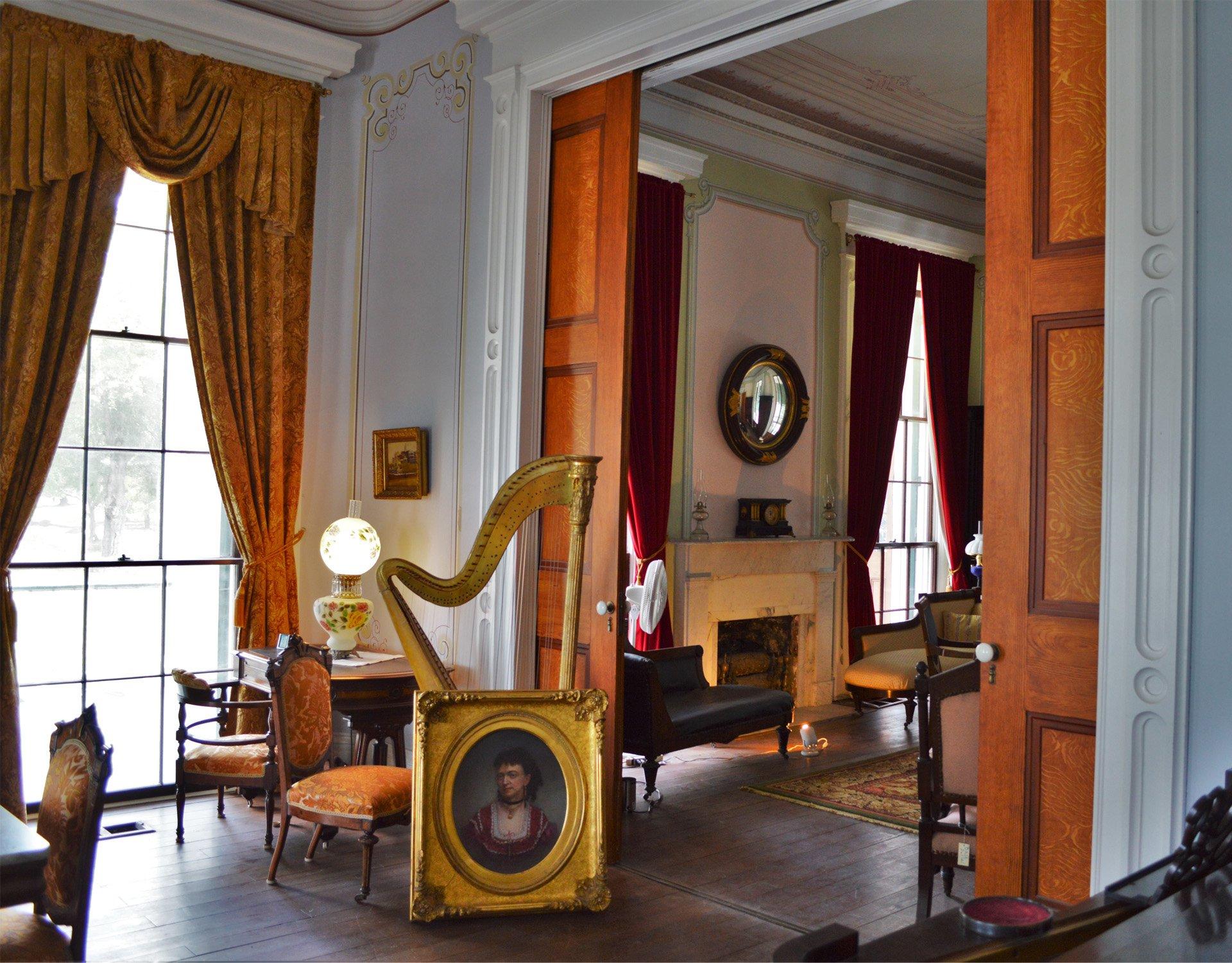 home-historic-renovation-4