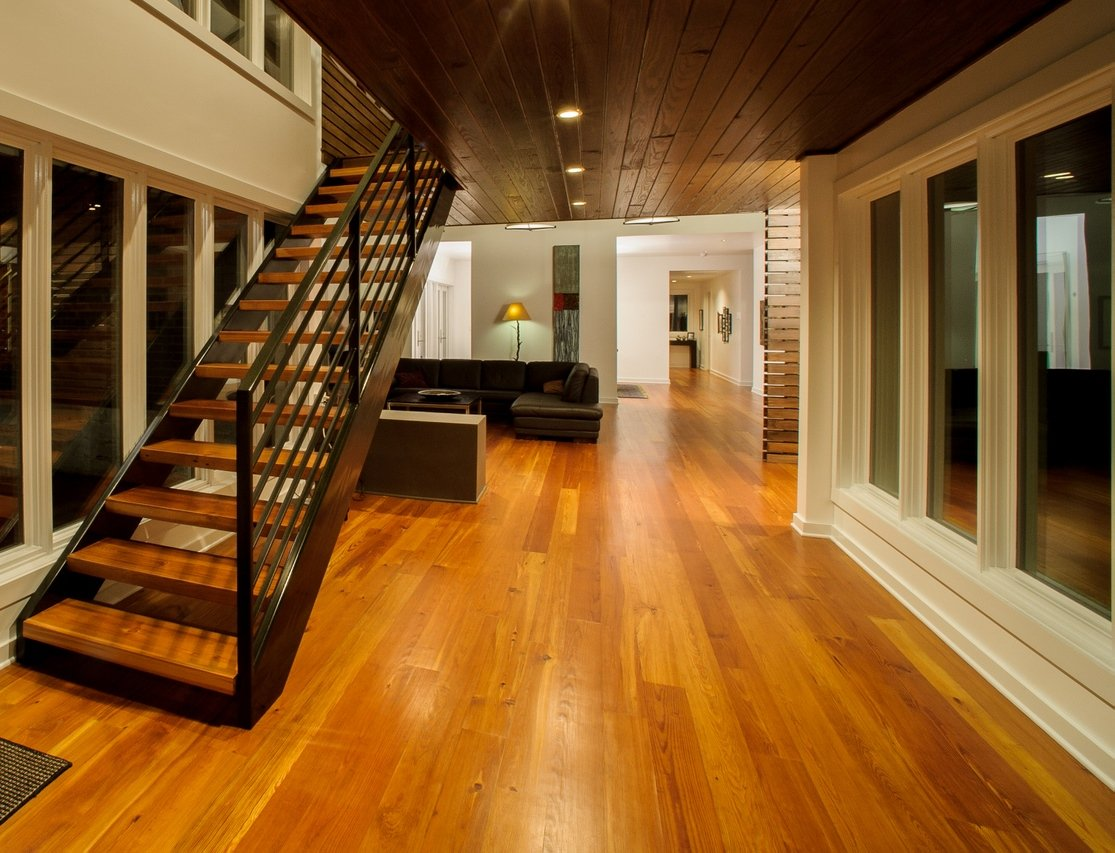 engineered wood flooring vs laminate flooring albany woodworks homeowners that are building or remodeling their home face hundreds of questions from what is the best product to where to buy it from to what is the most