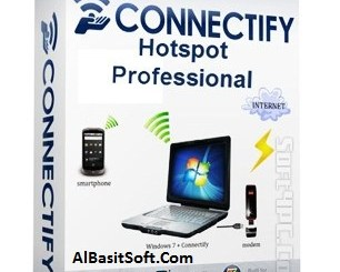 Connectify Hotspot 2018.1.1.38937 Max Full Free Download(Albasitsoft.com)
