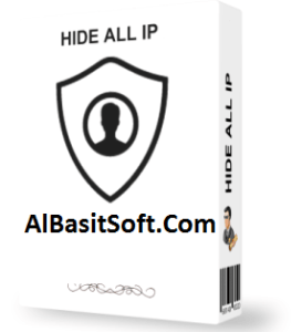 Hide ALL IP 2018 With Loader Portable 7.6 MB Crack(Albasitsoft.com)Hide ALL IP 2018 With Loader Portable 7.6 MB Crack(Albasitsoft.com)