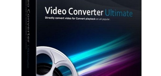 Wondershare Video Converter Ultimate 8.7.0.5 With Crack Free Download(AlBasitSoft.Com)