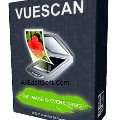 VueScan Pro 9.5.92 With Patch Keygen (x86x64) Free Download(AlBasit Soft.Com)