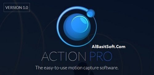 FXhome Action Pro 1.0.54 With Crack Free Download(AlBasitSoft.Com)