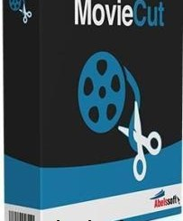 Abelssoft MovieCut 2019 v5.11 with Crack Free Download(AlBasitSoft.Com)