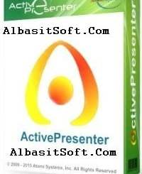 ActivePresenter Professional Edition 7.5.10 With Crack Free Download(AlBasitSoft.Com)