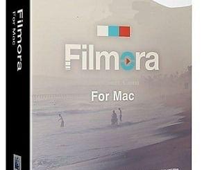 Wondershare Filmora 9.2.9.13 Crack + Serial Key Free Download [2019](AlBAsitSoft.Com)