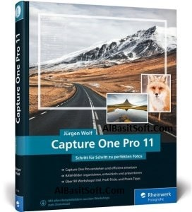 Capture One Pro 13.0.0.155 (x64) With Crack Free Download(AlBasitSoft.Com)