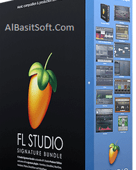 FL Studio Producer Edition 20.6.1 Build 1513 With Crack Free Download(AlBasitSoft.Com)