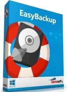 Abelssoft-EasyBackup-full-Crack