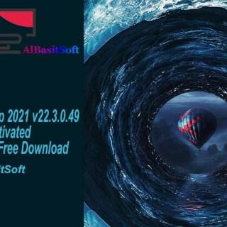 Adobe Photoshop 2021 v22.3.0.49 Pre-Activated Full Premium Free Download