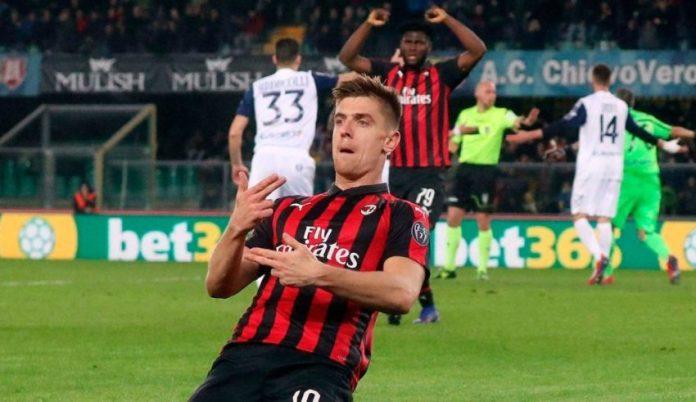 """Milani dhe Piatek në krizë, nisin lëvizjet për sulmin. Tre emra """"big"""" në radarin e kuqezinjve"""