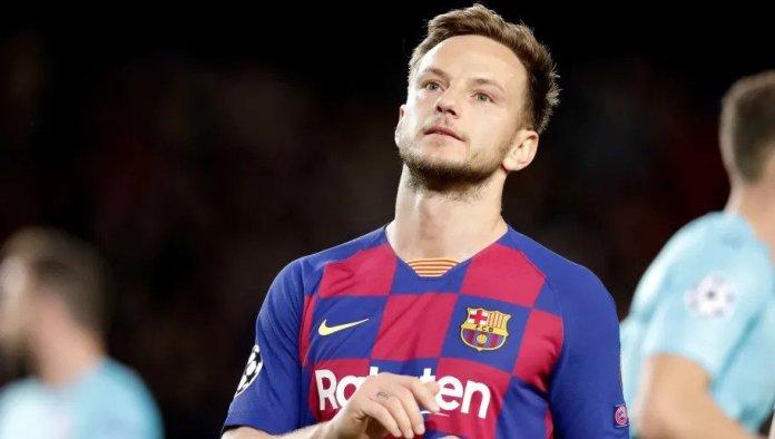 E kërkojnë Milani dhe Interi – Barcelona i vendos çmimin Rakiticit