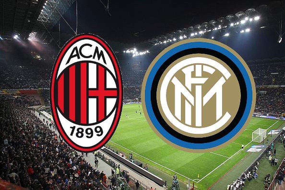 Milani dhe Interi  duel  në merkato  për futbollistin e Bundesligës