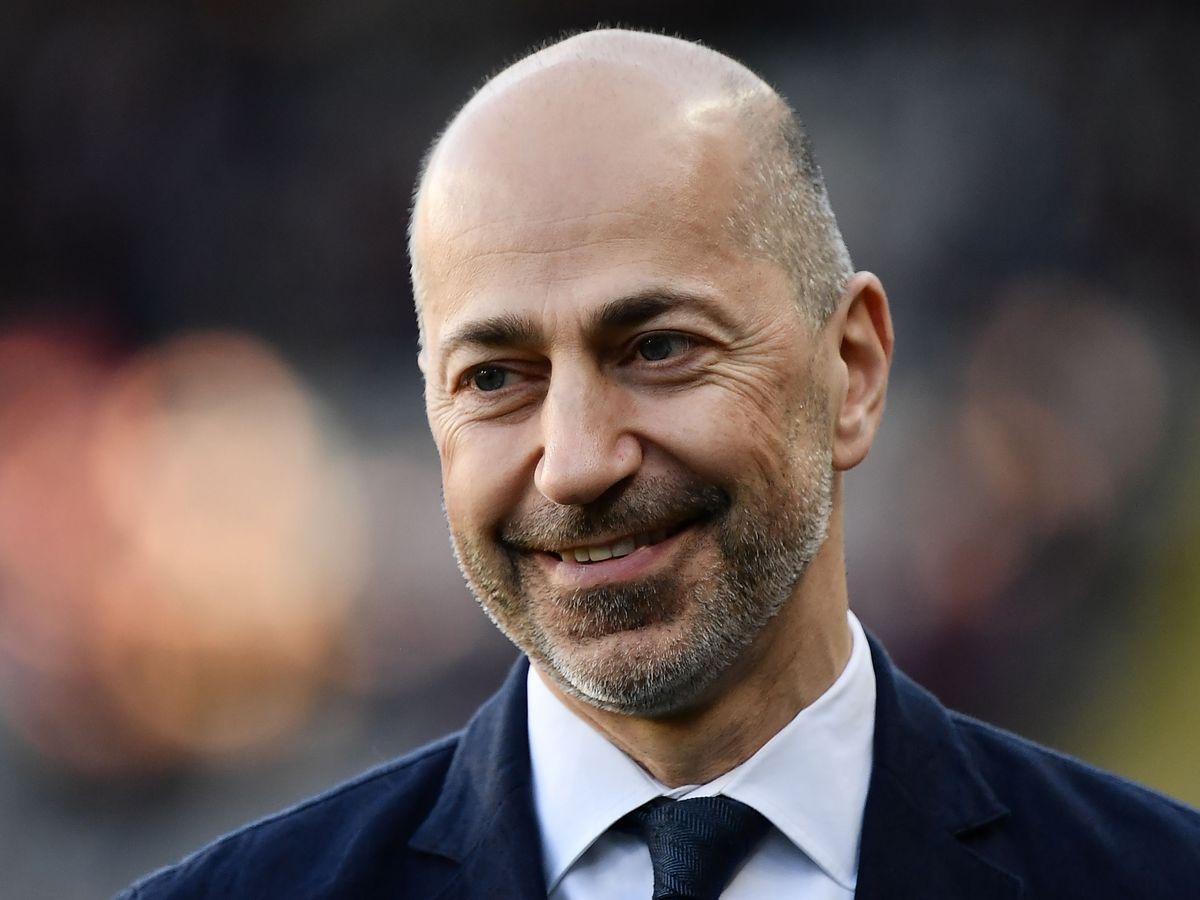 Nuk mbaron me Saelemaekers  Milan transferon një tjetër yll nga Anderlechti