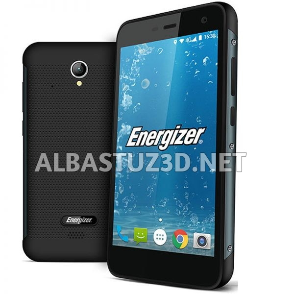 ENERGIZER Hardcase H500S price and specifications - ALBASTUZ3D