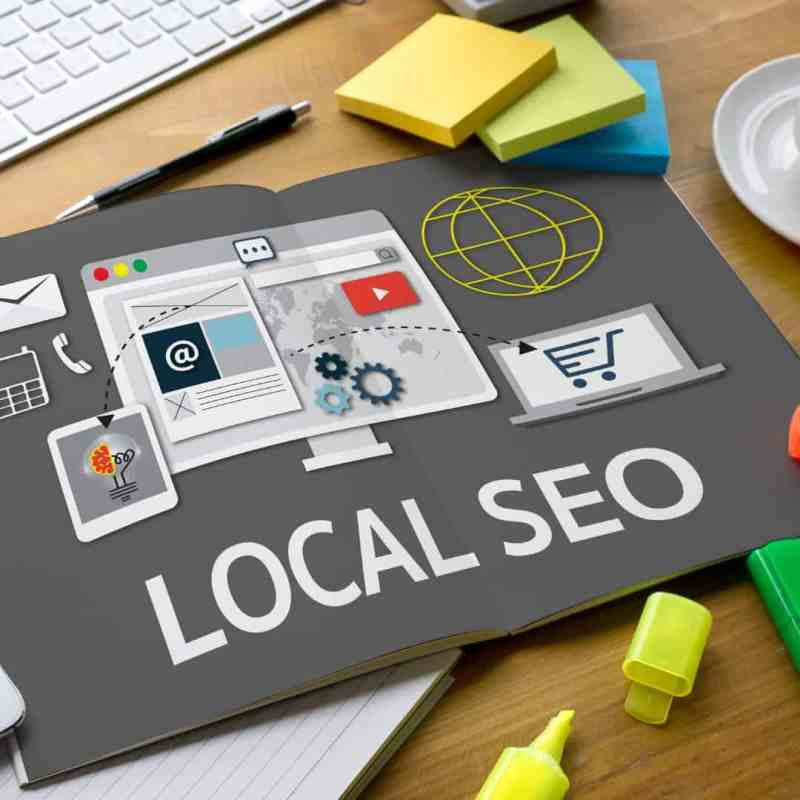 local seo services albatech