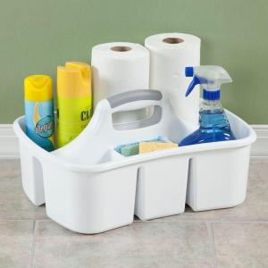 Cleaning - Paper Products