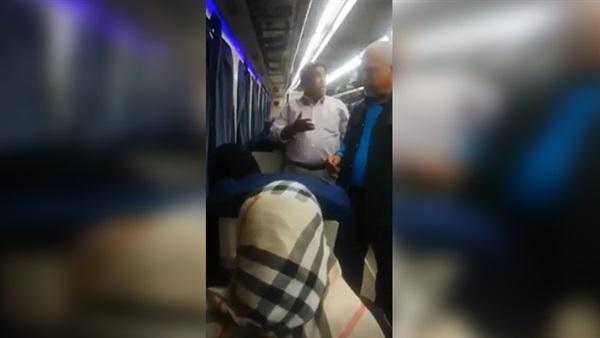 نتيجة بحث الصور عن واقعة «قطار الإسكندرية»..