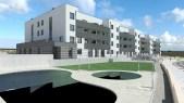 Ingenieria en instalaciones de viviendas