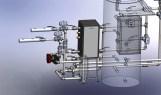 conexiones hidraulicas-vista 3