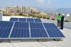 fotovoltaica almeria