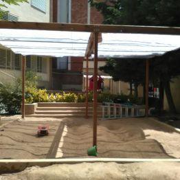 2017 E7041 Escola Congrés Indians (12)