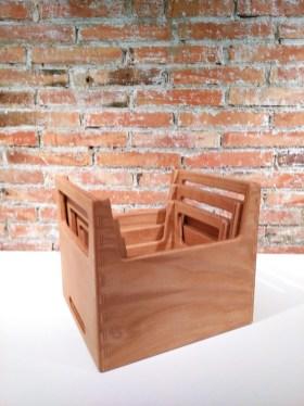 3-Conjunt-Trag-Sitz-Kiste