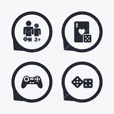 Angebot von diversen Brettspielen
