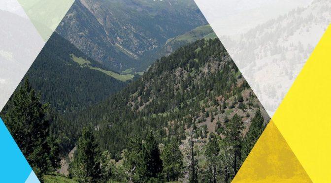 XXXVI Consejo Plenario de la Comunidad de Trabajo de Pirineos (CTP)