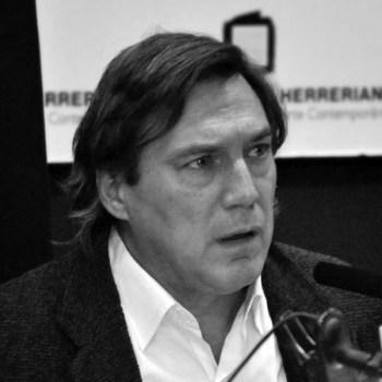 Daniel Villalobos Alonso
