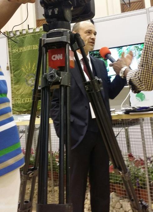 foto CNNjpg